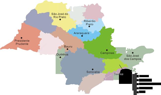 Guarulhos.org - Comemorações